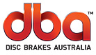 Disc Rotors & Disc Brakes Australia