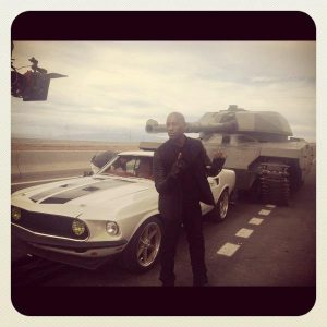 fast-and-furious-cars_tyrese